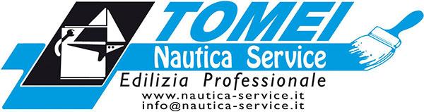 Colorificio Nautica Service
